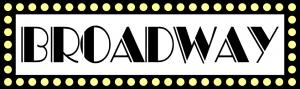 broadway-sign-clip-art-tm5gW7-clipart